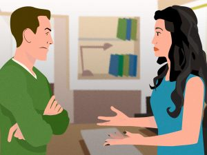 Long Island Divorce Mediation Suffolk County NY - On Long Island divorce mediation is handled by our Long Island divorce mediators who help you reach divorce agreements in less time, with less stress and less cost.