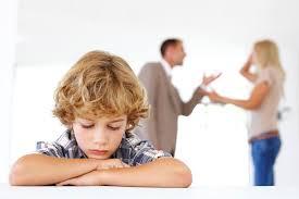 Special Needs Children and Divorce Mediation