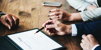 Divorce Agreement, Suffolk County, Long Island Center for Divorce Mediation