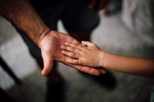 Child Custody Decisions at the Long Island Center for Divorce Mediation