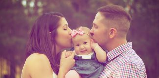 joint custody child support