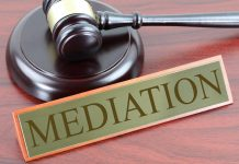 Suffolk County Divorce Mediation