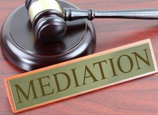 Suffolk County Divorce Mediation