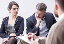 difference between divorce mediation and divorce litigation