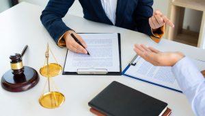 divorce litigation in long island
