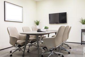 Divorce mediators nassau county