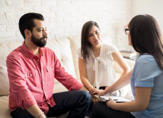 divorce mediation services pa