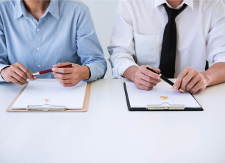 How To Prepare To Go To Divorce Mediation