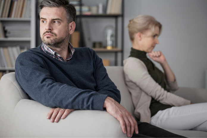 How Mediation Can Help You Get Through Your Divorce