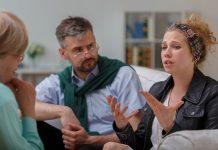 A Walk Through of Divorce Mediation
