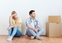 The Differences of Divorce & Separation In NY